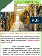 224819789-Redes-4-1-Normas-y-Estandares.pptx