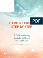 card_reading_step_by_step.pdf