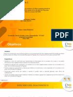 Presentación Sustentación Práctica 2 Andrés Felipe Bazante C..pptx