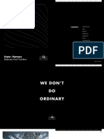 bps_global_launch_foster_partners_design_book