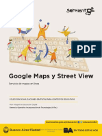 5805d4-tutorial-google-maps