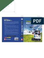 Principles_of_Multimedia_2e_2012.pdf