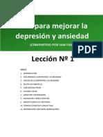 Guia para mejorar la depresión y la ansiedad L1.pdf