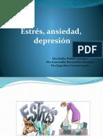 ESTRES Y ANSIEDAD(1)
