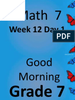 august 24-25 math 7 ppt.pptx