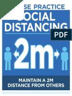 INTL Social Distancing Free Dowloadable Sign 8.5x11.pdf