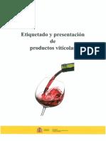 Etiquetado_Productos_Viticolas_tcm30-89511.pdf