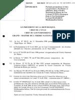 decret-2001-359