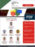 Post Covid opportunities for Bins, Crates, Pallate webinar invite.pdf