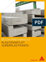 fr_plastifiants_superplastifiants_prefabrication