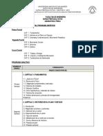 CONTENIDO FÍSICA  PREFA 2-2019- CON SEMANAS -.pdf