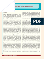 gita-and-management.pdf