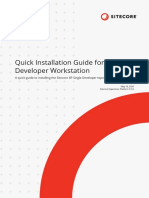 Quick_Installation_Guide_for_a_Developer_Workstation_9.3.0
