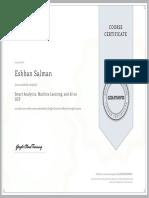 Coursera BVJPCXG8SP2V.pdf