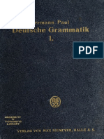 paul_hermann_deutsche_grammatik_band_i.pdf