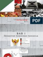 1-BAB I-PPT PENDIDIKAN PANCASILA-BELMAWA.pptx
