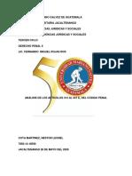 ANALISIS DE DELITOS. NESTOR COTA MARTÍNEZ (1).pdf