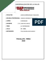 PC 01 - CONTABILIDAD