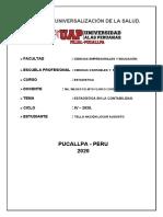 PC 01 - ESTADISTICA 4TO CICLO.docx