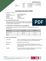 EPS MSDS.pdf