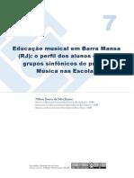 Artigo-7-Educacao-musical-em-Barra--Mansa nilton