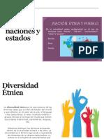 Básico.pdf