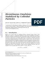 Particle-Stabilized_Emulsions_and_Colloi