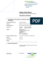 MSDS_SmartCal_New