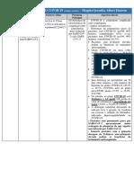 Atualizacao-Estudos.pdf