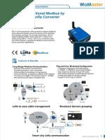 EN110 LoRa Modbus Converter Datasheet.pdf