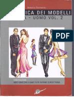 vebuka_La_tecnica_dei_modelli_uomo_donna_volume_2.pdf
