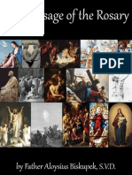 the-message-of-the-rosary.epub