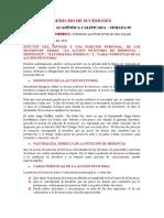DERECHO DE SUCESIONES (2)