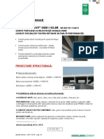 Heidelberg 01-Aplicatii tehnice-CEM I 52 5R