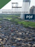 Dow-Slum-Redevelopment-India.pdf
