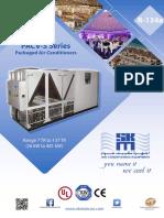PACV- S - SKM.pdf