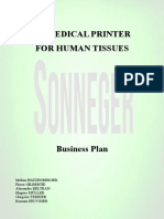 Business-Plan-FOR-REFERENCE.pdf