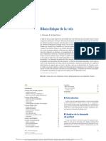 51-s2.0-S024603511351097X.pdf