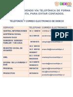 INDICE DE SERVICIOS EDIFICIO DIDECO (3)