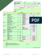 Flange-Asme-Viii.pdf