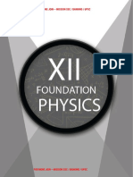 XII Physics MCQs.pdf