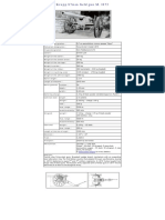 Krupp 87mm 1873.pdf