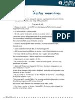 Textos narrativos.pdf