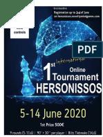 1st Online Hersonissos International Chess Tournament.pdf