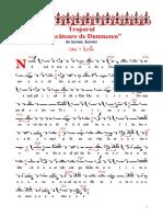 troparul-gc3a7pn-c3a2sc-c3a2toare-de-dumnezeugc3a7c2a5-g5-ierom-ierotei.pdf