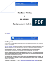 ISO-9001.2015-333-Risk-Exercise-Sample.pdf