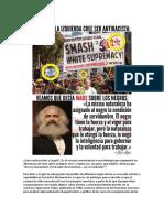 Racismo y marxismo