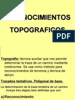3 reconocimiento topografico 2.ppt