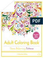 Adult_Coloring_Book_-_Stress_Relieving_Patterns_Volume_1_Celebration_Edition.pdf