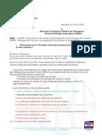 lettre de répons à CRBC- procédure de mise en tension et injection-3.docx
